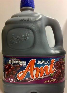 Jumex Amí