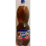 Jumex Fresh Manzana