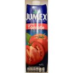 Jumex Tomate