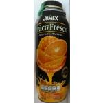 Jumex Unico Fresco 100% Natural