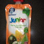 Junior Pera