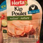 Kip Poulet