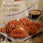 Knuper crusties