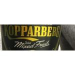 Kopparberg Fruit 500ml