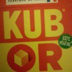 Kub Or