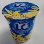 LC1 Probiotic Vanille
