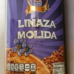 LINAZA MOLIDA