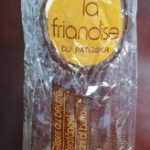 La Friandise