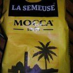 La Semeuse Bohnenkaffee