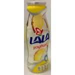 Lala Yoghurt Piña