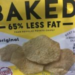Lays Baked