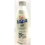 Leche Lala 100 sin lactosa