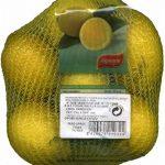 "Limones ""Alipende"""