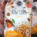 Lowcarb Crunchy