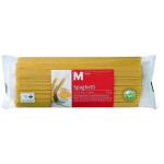 M-CLASSIC Spaghetti