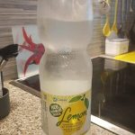MClassic Lemon