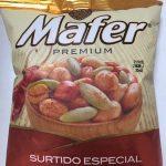 Mafer Premium