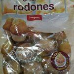 Magdalenes Rodones