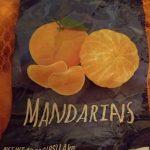 Mandarins