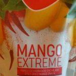 Mango Extreme