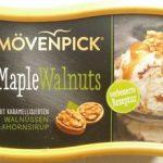 MapleWalnuts