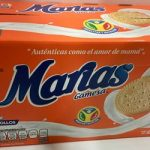 Marías Gamesa