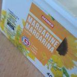Margarine classic