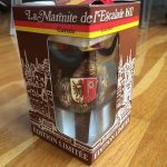Marmite Garnie de l'Escalade