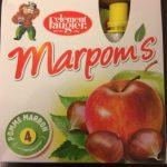 Marpoms
