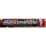 Maximonos