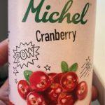 Michel Cranberry