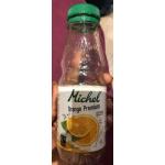 Michel Orange Premium