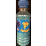 Miguelito sabor Mora Azul