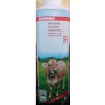 Milchdrink