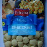 Minis - Gnocchini