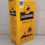 Mocca Moulu surfin 250 Gr