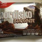 Mordisko Brownie