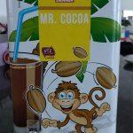 Mr. Cocoa