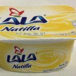 Natilla Lala