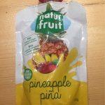 Natur fruit