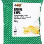 Nature chips