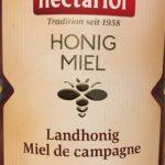 Nectaflor Landhonig