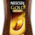 Nescafé Gold Finesse