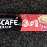 Nescafe Classic 3in1