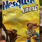 Nestlé Nesquik Lacté1 KG