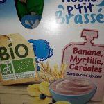 Nestle p'tit brassé