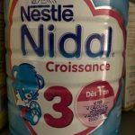 Nidal croissance 3