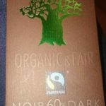 Noir 60% Dark Baobab Fruit
