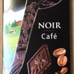 Noir Café