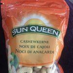Noix De Cajou